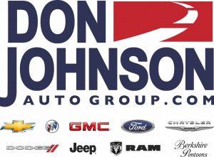 Sponsorships charity motorcycle run rumble on the lake for Don johnson hayward motors